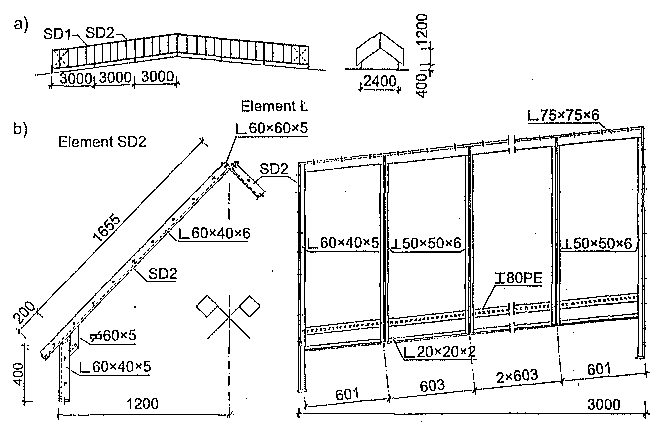 tmp19fb-2