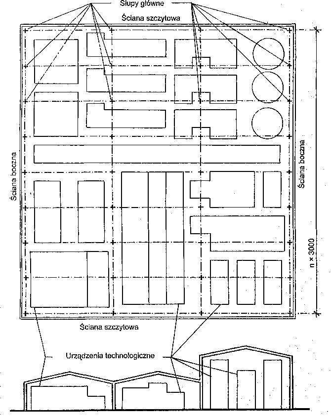 tmp2260-1