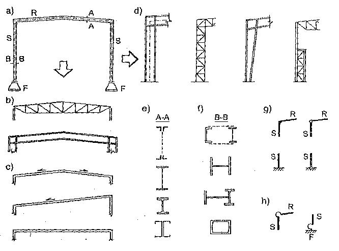 tmp26d1-1