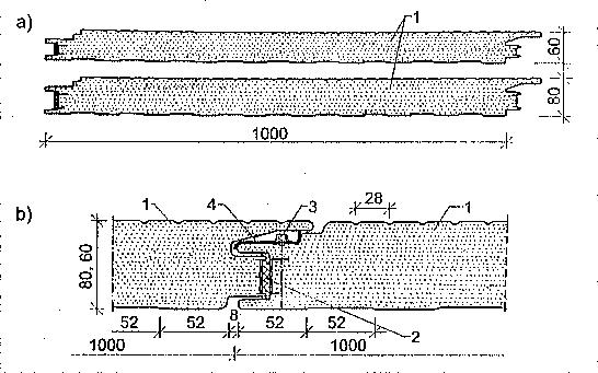 tmp351e-1