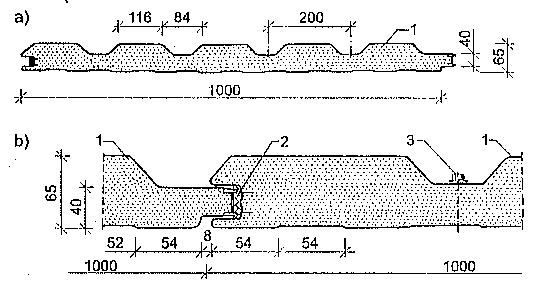 tmp351e-2
