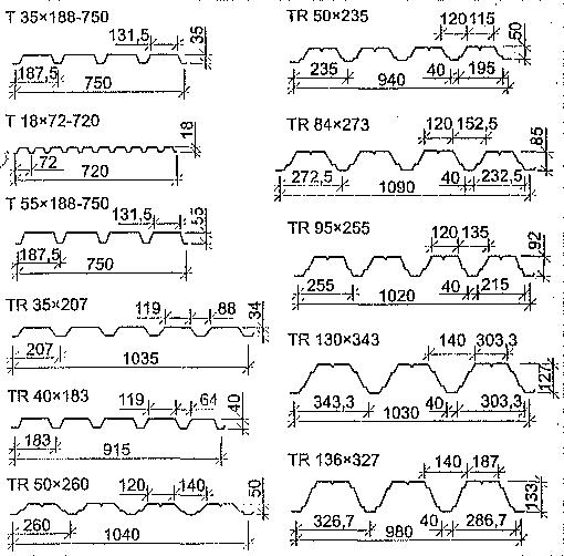 tmp42d8-1