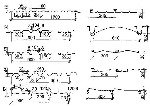 tmp42d8-2
