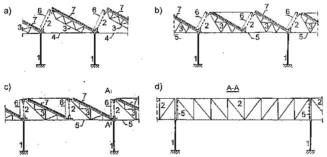 tmp4376-1