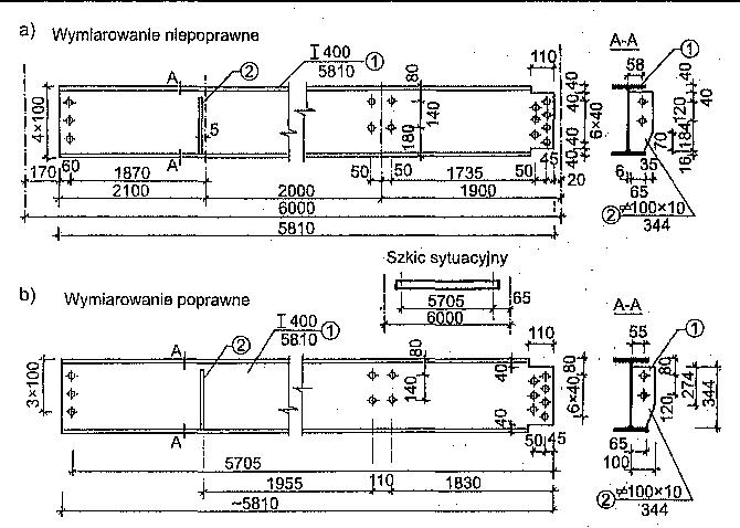 tmp5045-1