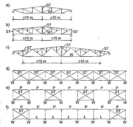 tmp508-1