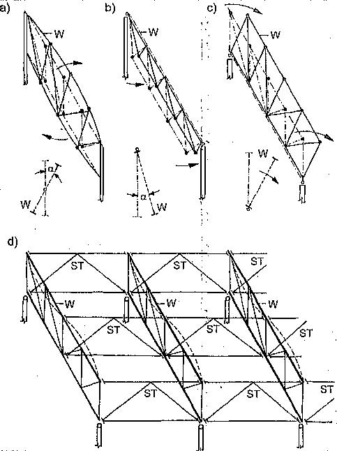 tmp61af-1