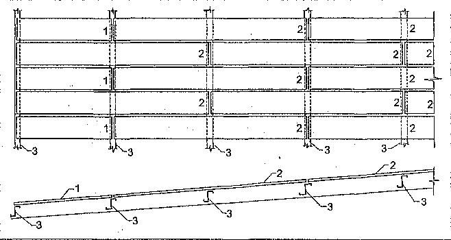 tmp72a1-2