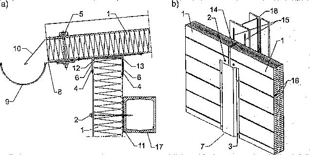 tmp801-1