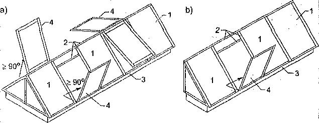 tmp81b7-1