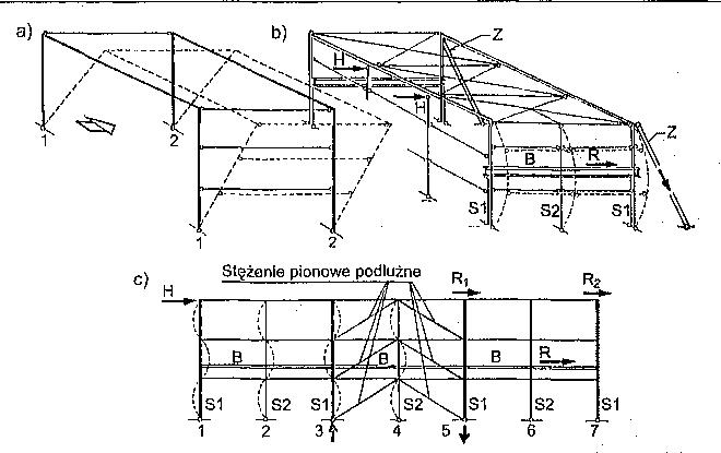 tmp8a9f-1