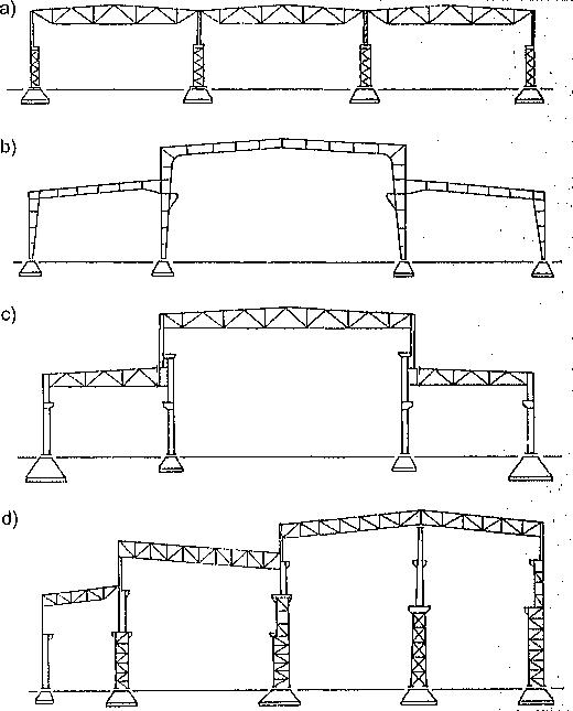tmp9fd1-1