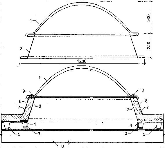 tmpa02c-2