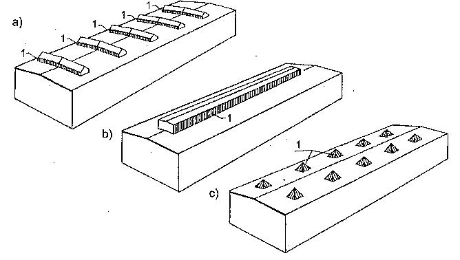 tmpa09f-1