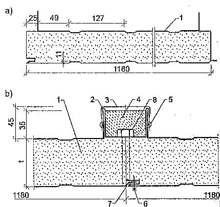 tmpa38a-1
