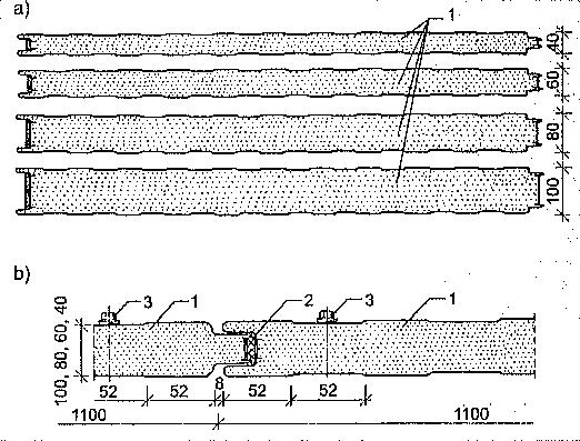 tmpa38a-2