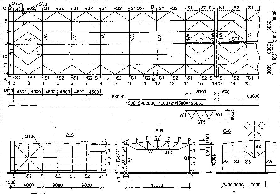 tmpb21d-1
