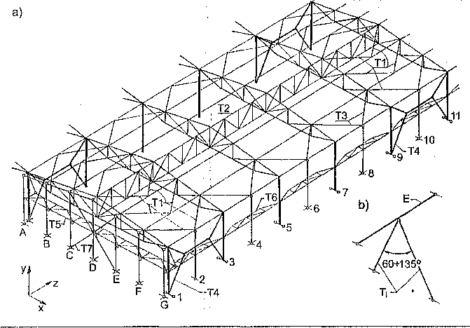 tmpbf90-1