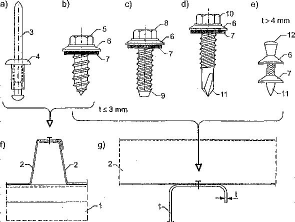 tmpc7a3-1