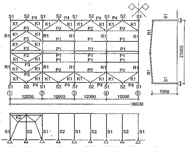 tmpc8d4-1