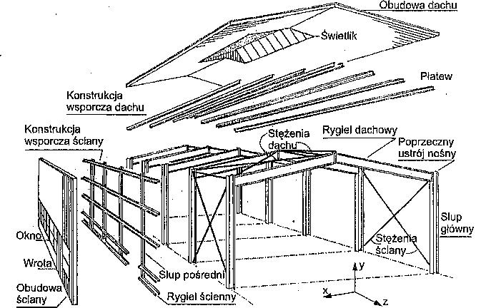 tmpeb3f-1