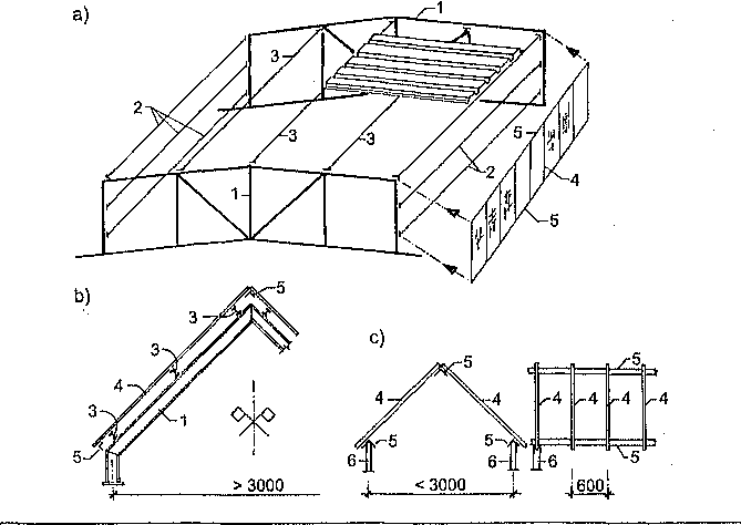 tmpef83-1