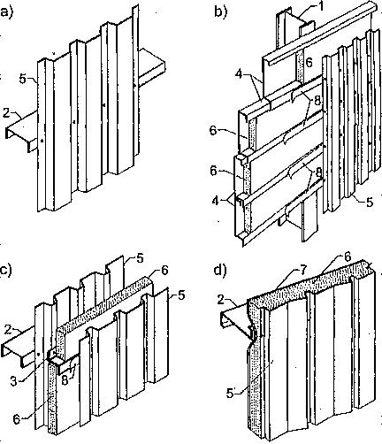 tmpf224-1