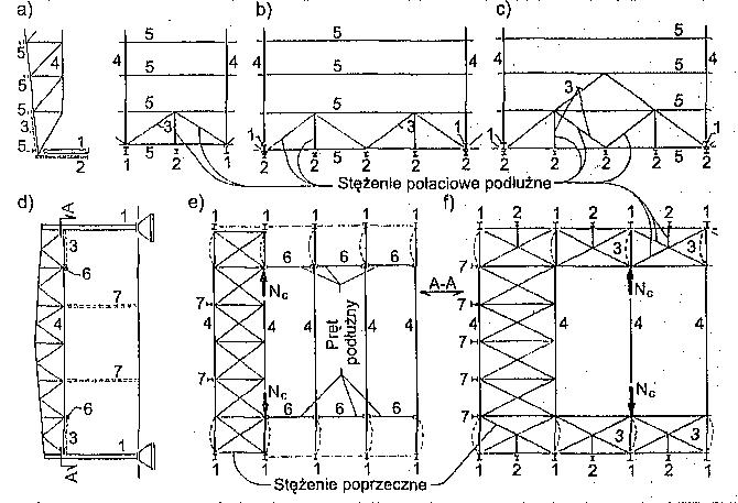 tmpfa07-1